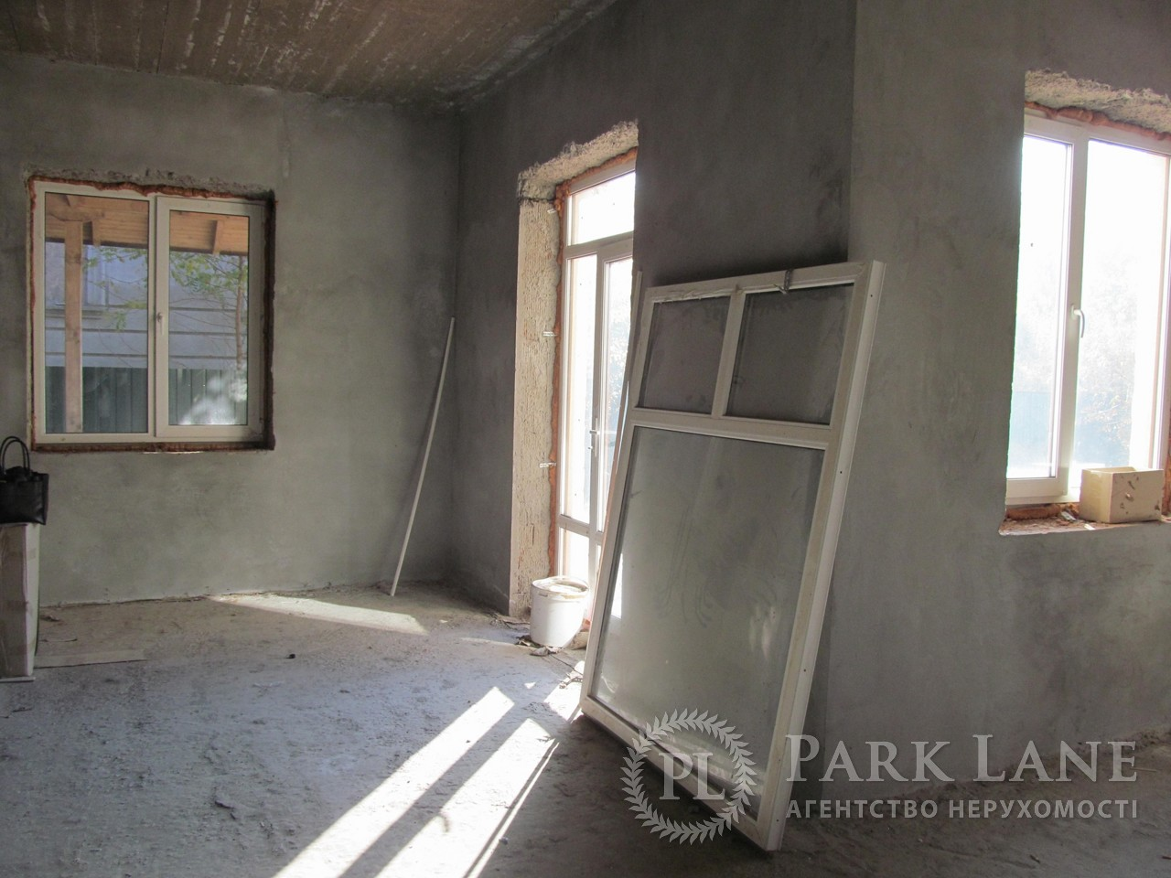 Дом ул. Луговая, Вишенки, J-24718 - Фото 12
