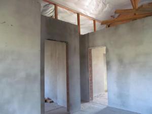 Дом J-24718, Луговая, Вишенки - Фото 5