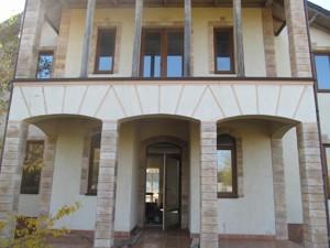 Дом J-24718, Луговая, Вишенки - Фото 15