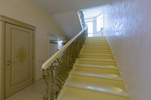 Дом K-25493, Киевская, Гостомель - Фото 34