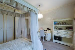 Дом K-25493, Дачная, Гостомель - Фото 12