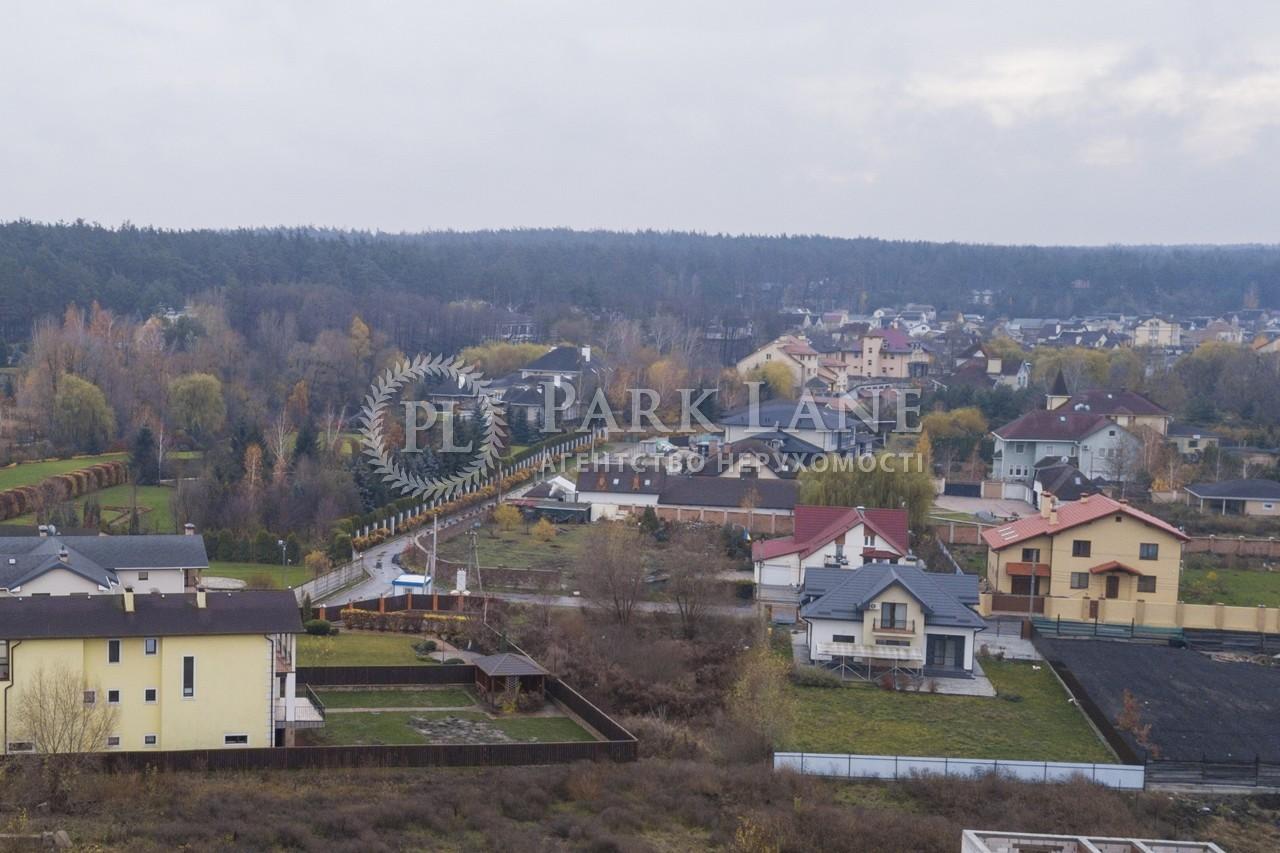 Дом K-25493, Дачная, Гостомель - Фото 58