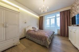Квартира N-18885, Зверинецкая, 59, Киев - Фото 22