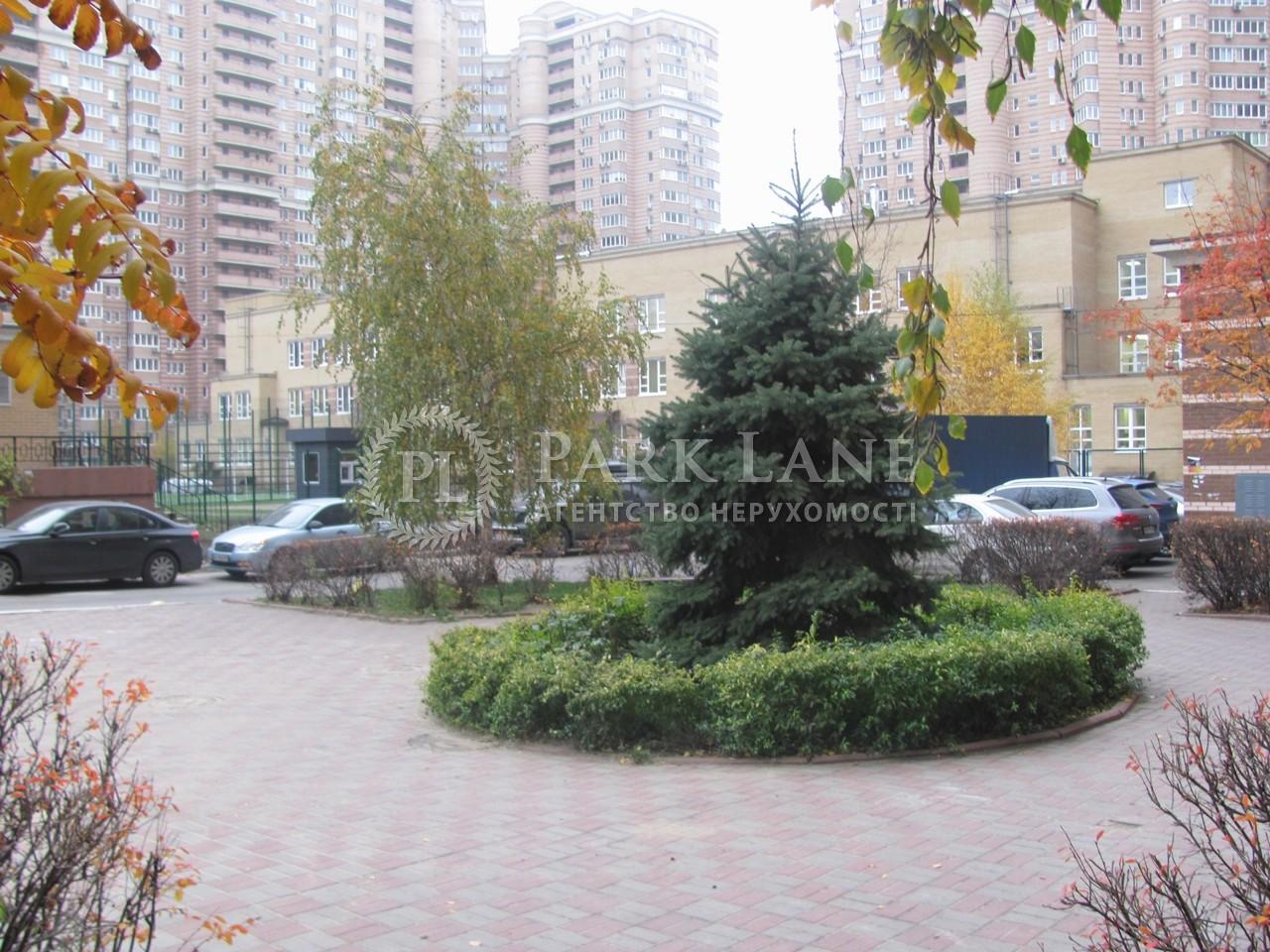 Квартира ул. Голосеевская, 13, Киев, A-87615 - Фото 19