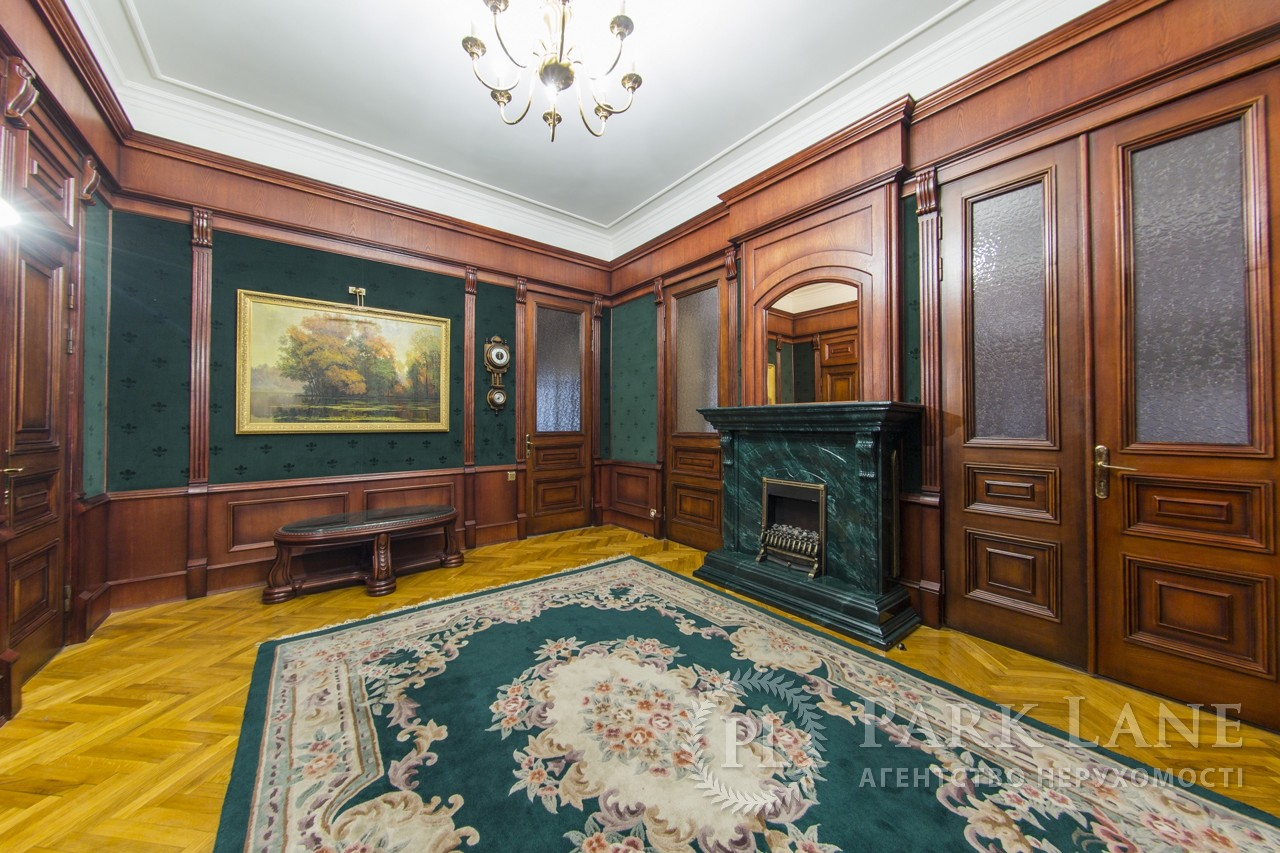 Квартира ул. Десятинная, 10, Киев, N-18882 - Фото 10