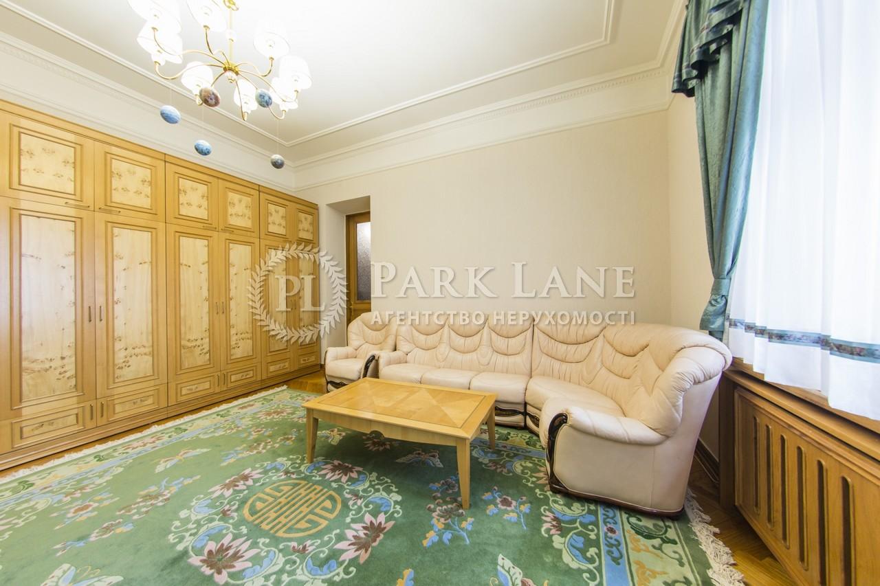Квартира ул. Десятинная, 10, Киев, N-18882 - Фото 22