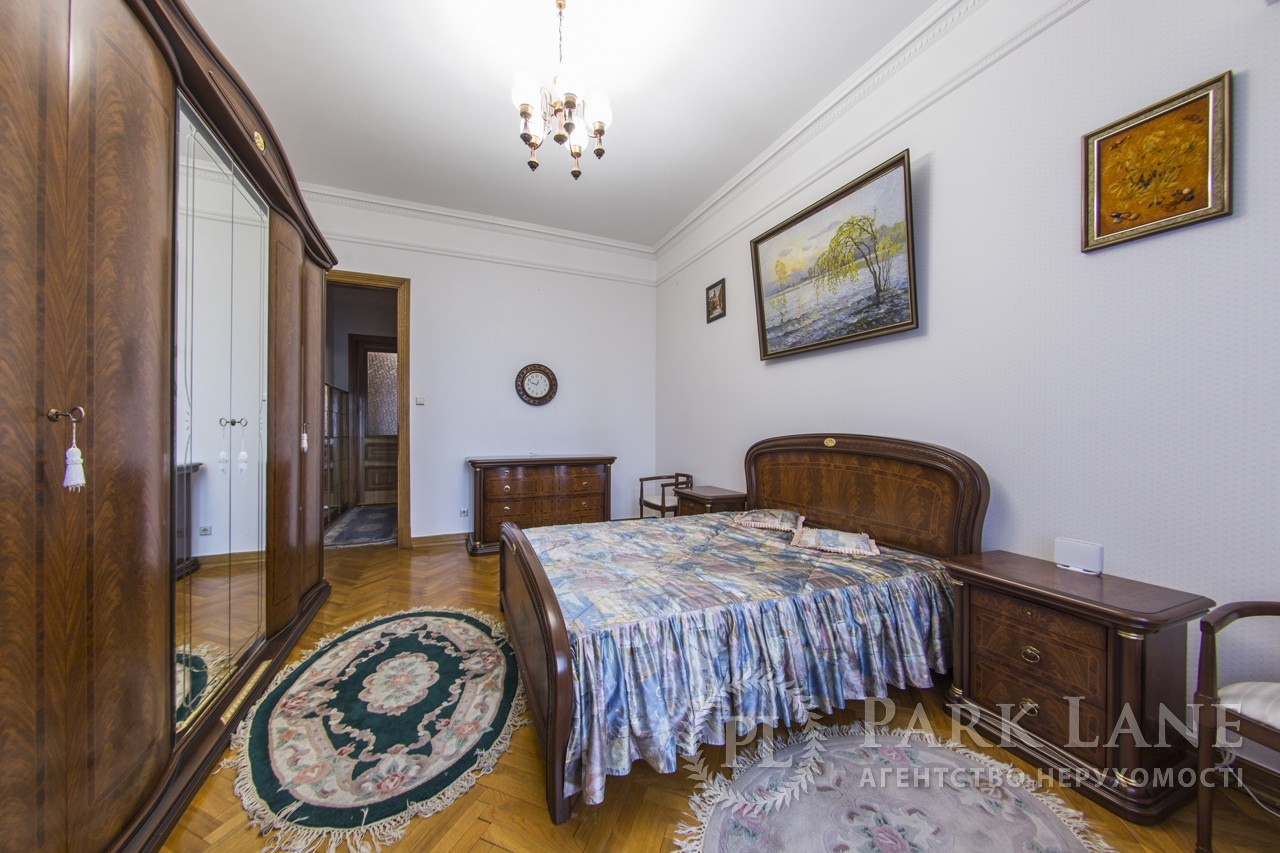 Квартира ул. Десятинная, 10, Киев, N-18882 - Фото 17