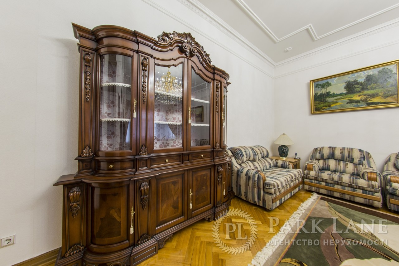 Квартира ул. Десятинная, 10, Киев, N-18882 - Фото 9