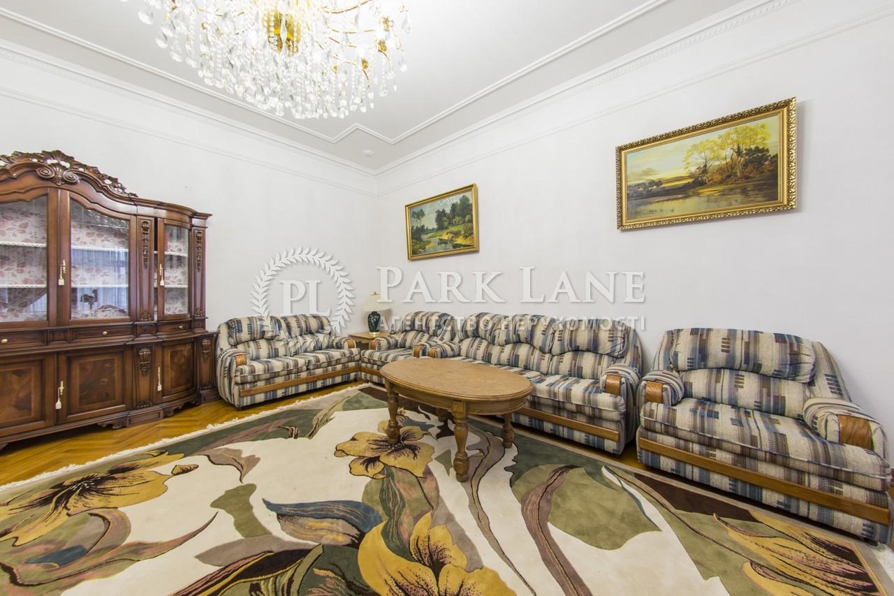 Квартира ул. Десятинная, 10, Киев, N-18882 - Фото 8