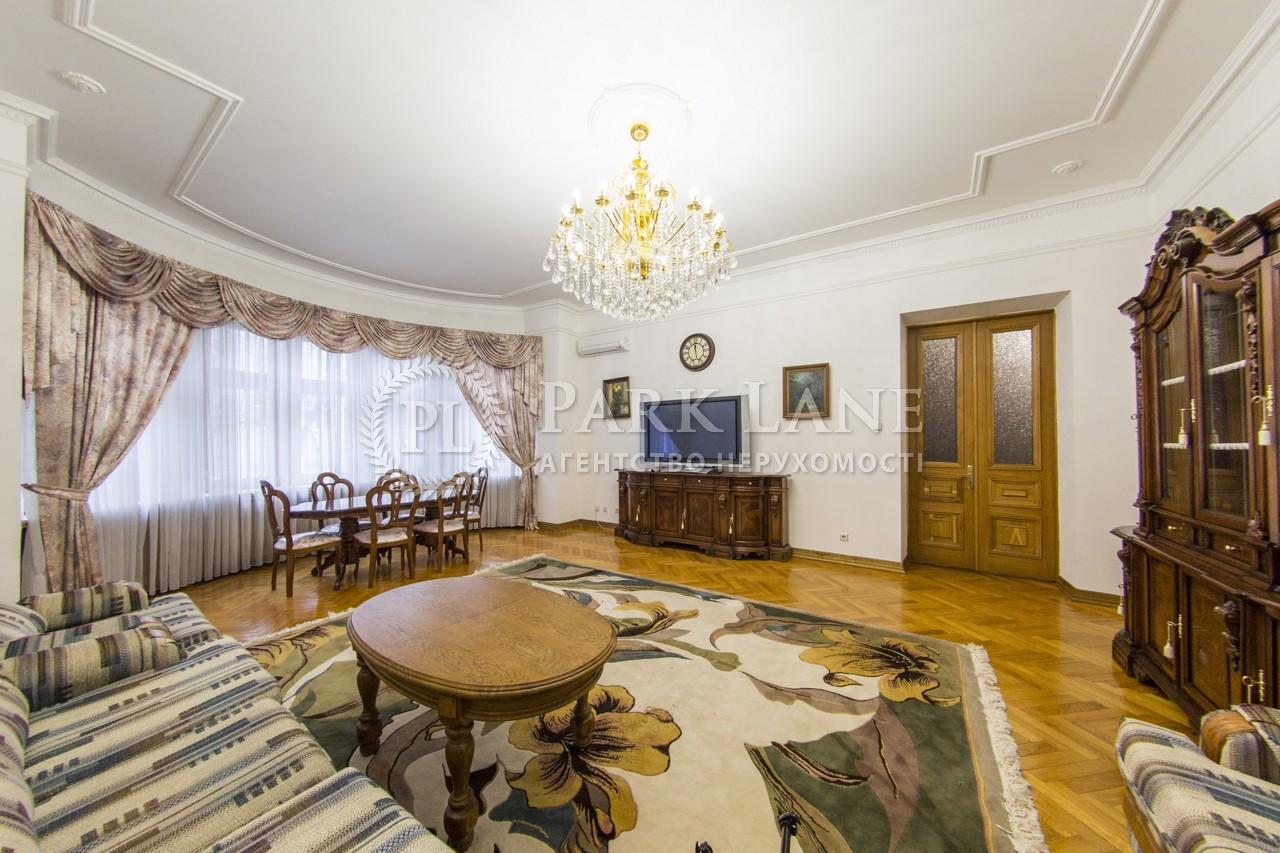 Квартира ул. Десятинная, 10, Киев, N-18882 - Фото 4