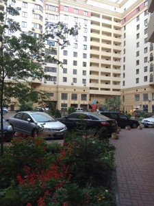Квартира Z-160600, Полтавская, 10, Киев - Фото 14