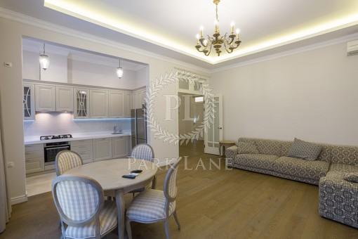Квартира, Z-1564583, 38