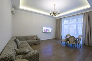 Квартира Z-1564583, Воздвиженская, 38, Киев - Фото 5