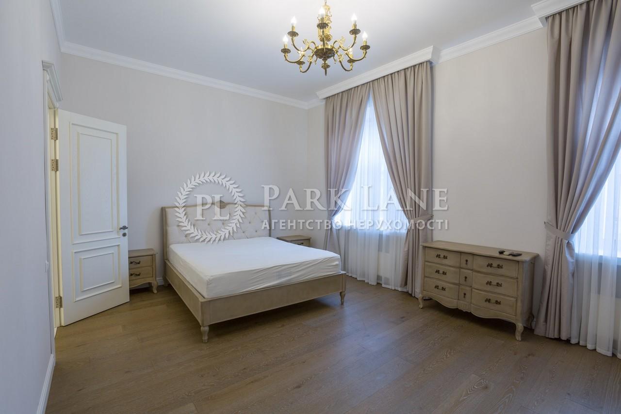 Квартира Z-1564583, Воздвиженская, 38, Киев - Фото 8