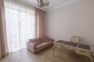 Квартира Z-1564583, Воздвиженская, 38, Киев - Фото 12