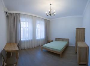 Квартира Z-1564583, Воздвиженская, 38, Киев - Фото 10