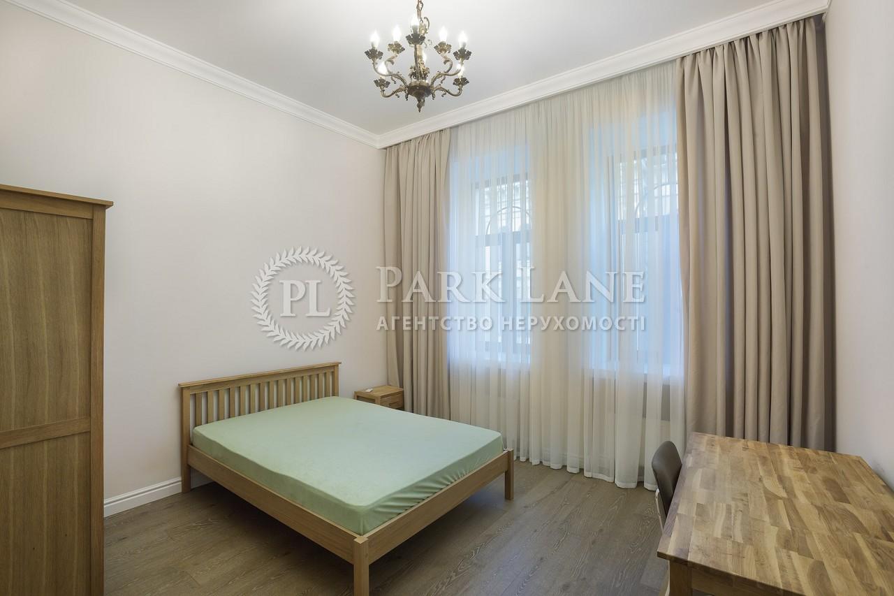 Квартира Z-1564583, Воздвиженская, 38, Киев - Фото 11