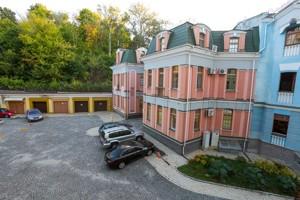 Квартира Z-1564583, Воздвиженская, 38, Киев - Фото 21