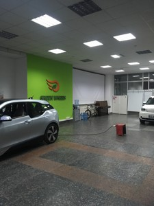 Нежилое помещение, B-95899, Сечевых Стрельцов (Артема), Киев - Фото 5