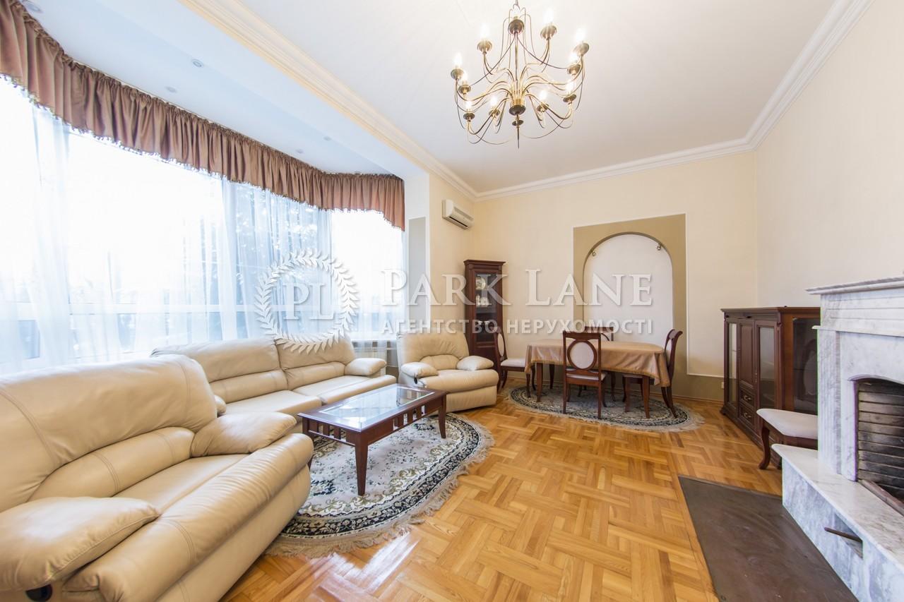 Дом ул. Черняховского, Киев, Z-712497 - Фото 4