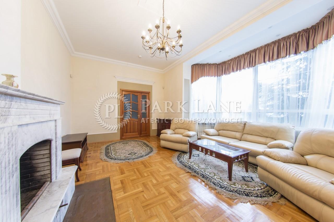 Дом ул. Черняховского, Киев, Z-712497 - Фото 6