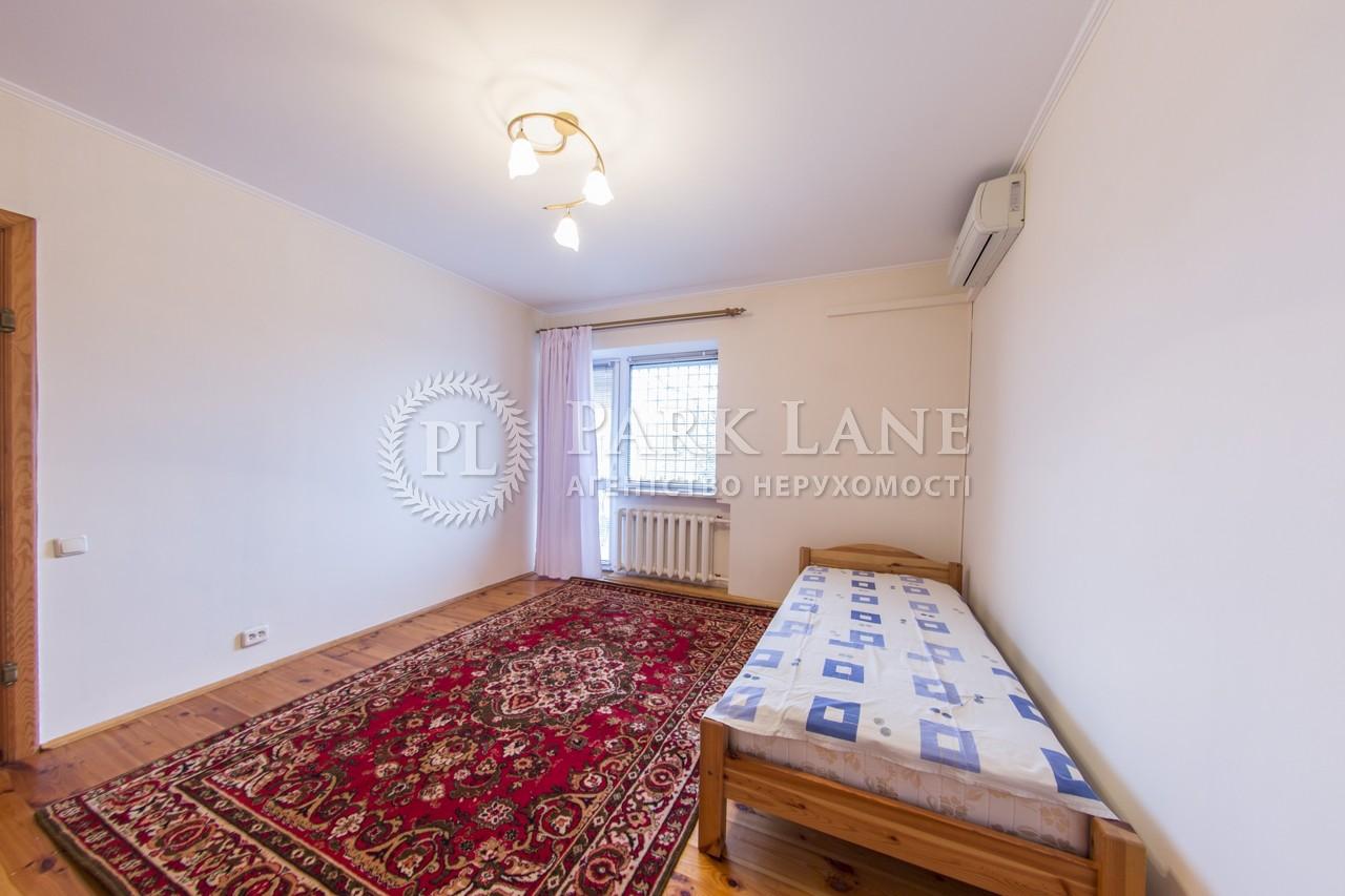 Дом ул. Черняховского, Киев, Z-712497 - Фото 14