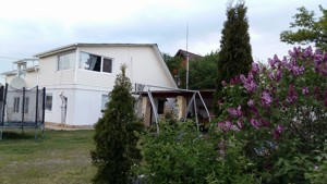 Дом R-13986, Приморская, Лютеж - Фото 1