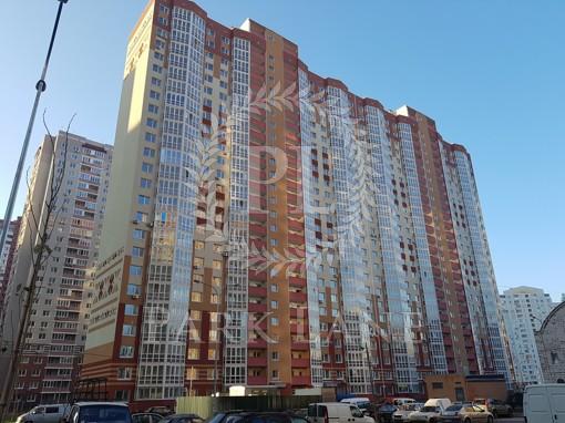 Квартира Гмыри Бориса, 12б, Киев, Z-770935 - Фото