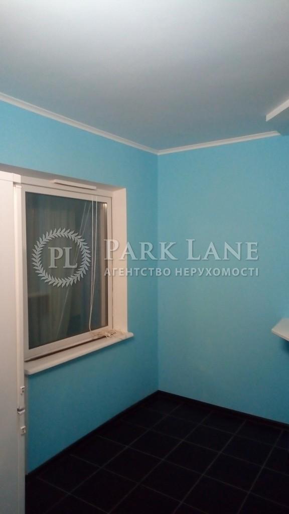 Квартира ул. Лисковская, 24, Киев, Z-281409 - Фото 13
