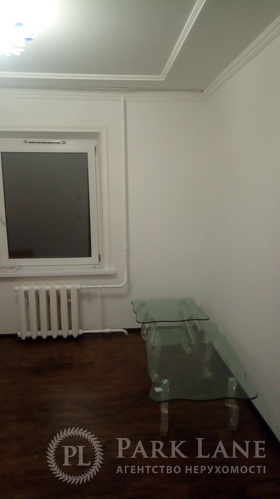 Квартира ул. Лисковская, 24, Киев, Z-281409 - Фото 7