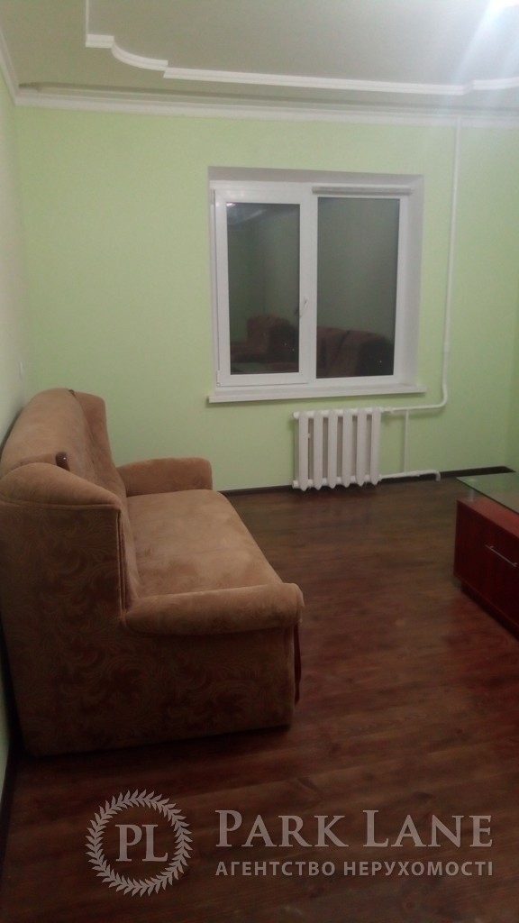 Квартира ул. Лисковская, 24, Киев, Z-281409 - Фото 5