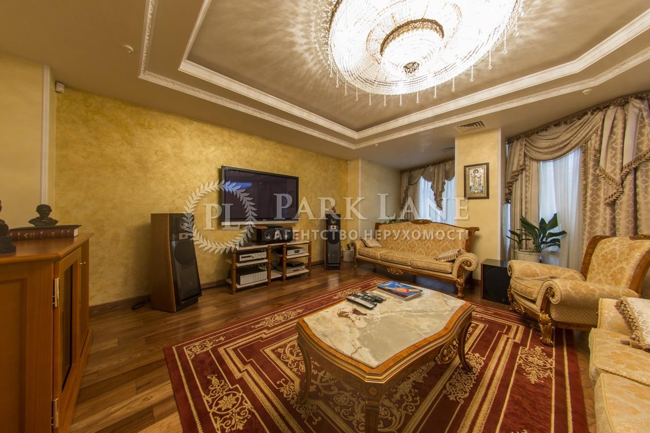 Нежилое помещение, ул. Гончара Олеся, Киев, J-24981 - Фото 4