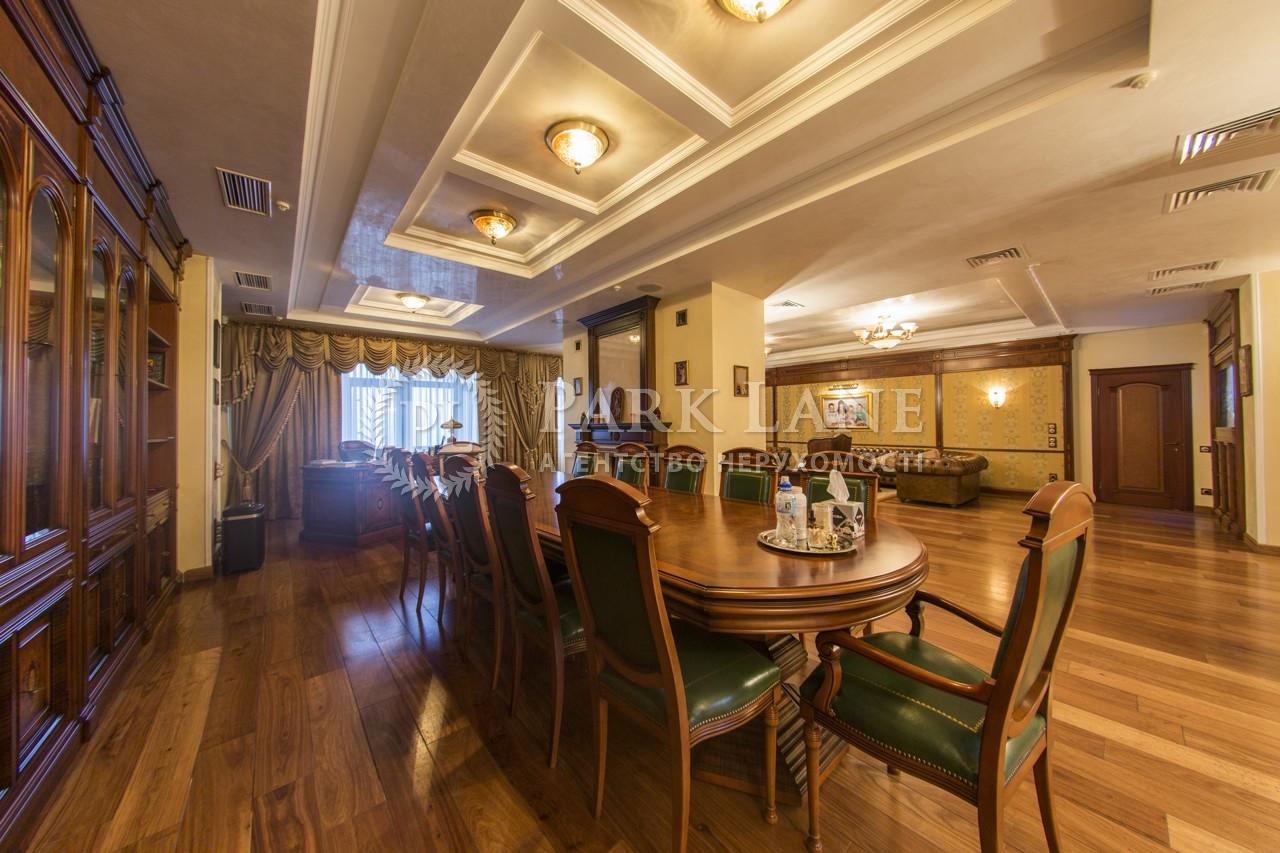 Нежилое помещение, ул. Гончара Олеся, Киев, J-24981 - Фото 12