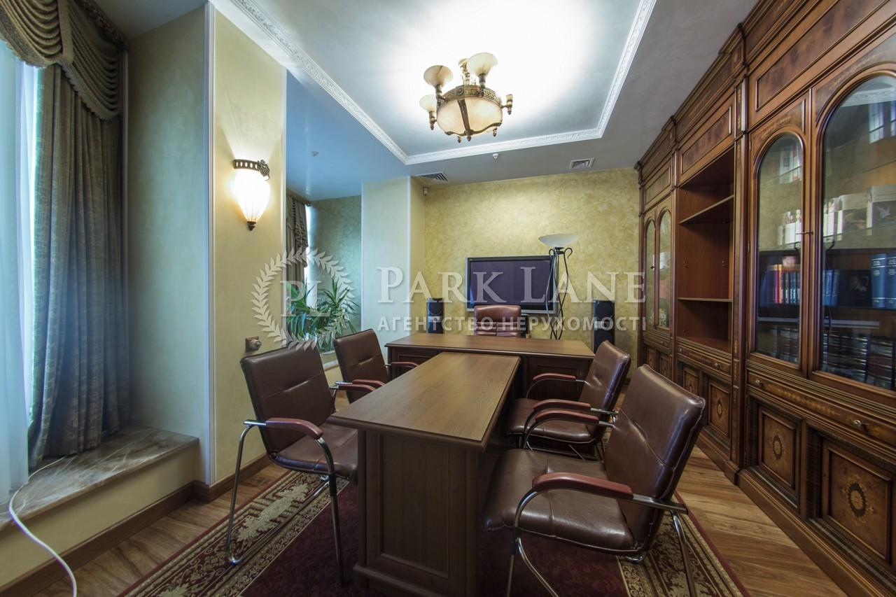 Нежилое помещение, ул. Гончара Олеся, Киев, J-24981 - Фото 21