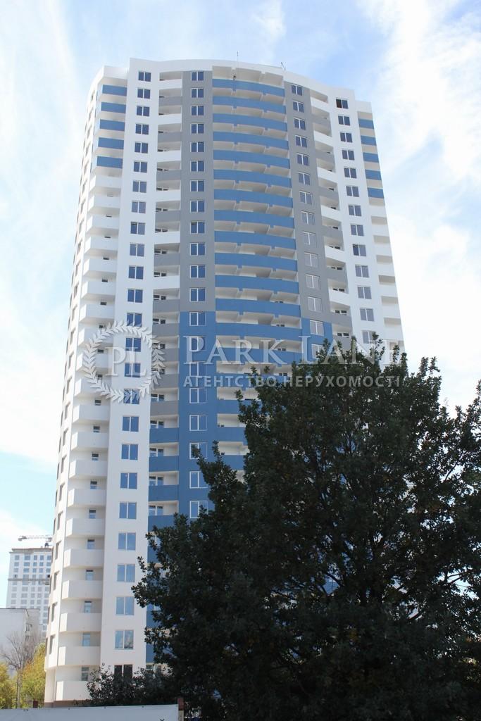 Квартира Z-778489, Харьковское шоссе, 188, Киев - Фото 2