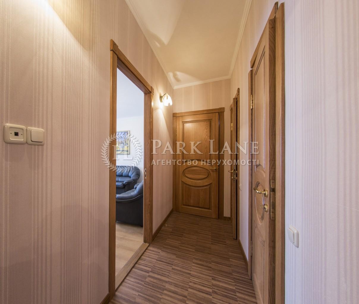 Квартира N-12149, Гончара Олеся, 52, Киев - Фото 34