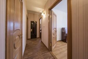 Квартира N-12149, Гончара Олеся, 52, Киев - Фото 35