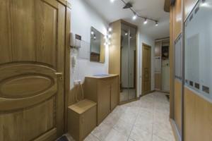 Квартира N-12149, Гончара Олеся, 52, Киев - Фото 36