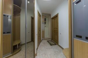 Квартира N-12149, Гончара Олеся, 52, Киев - Фото 37