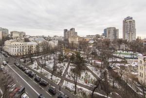 Квартира N-12149, Гончара Олеся, 52, Киев - Фото 39