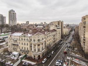 Квартира N-12149, Гончара Олеся, 52, Киев - Фото 40