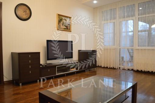 Квартира, Z-1090811, 72
