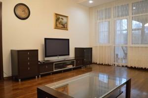 Квартира Z-1090811, Антоновича (Горького), 72, Киев - Фото 1