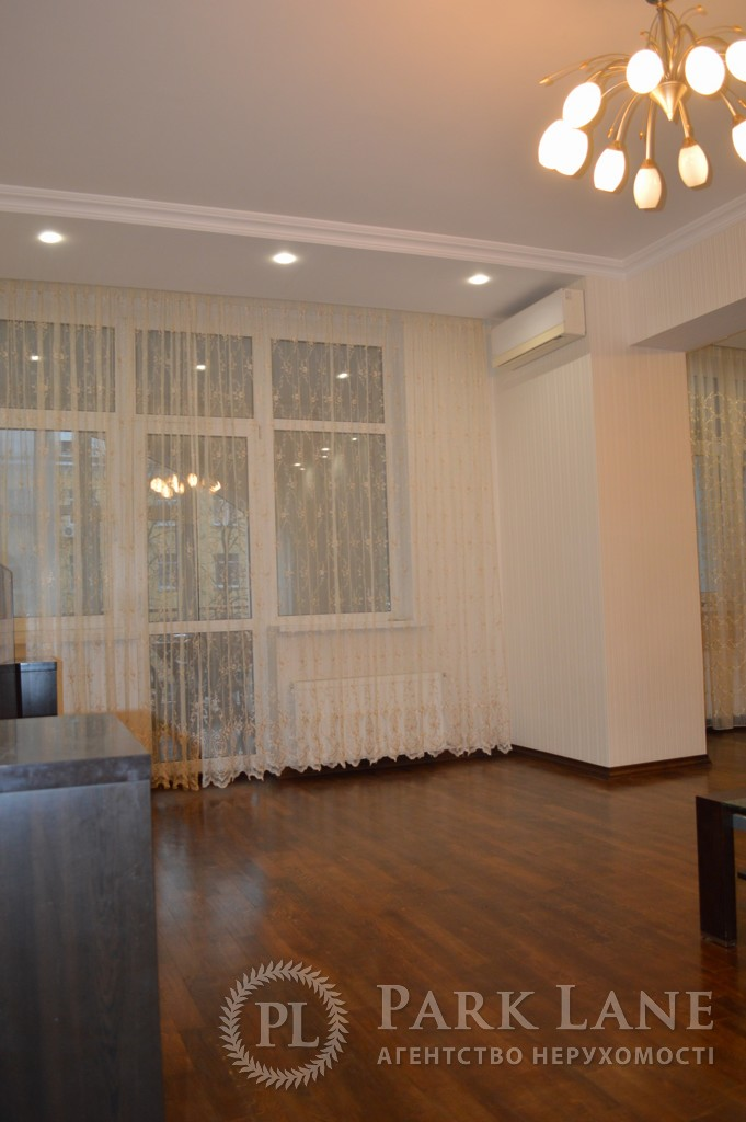Квартира ул. Антоновича (Горького), 72, Киев, Z-1090811 - Фото 4