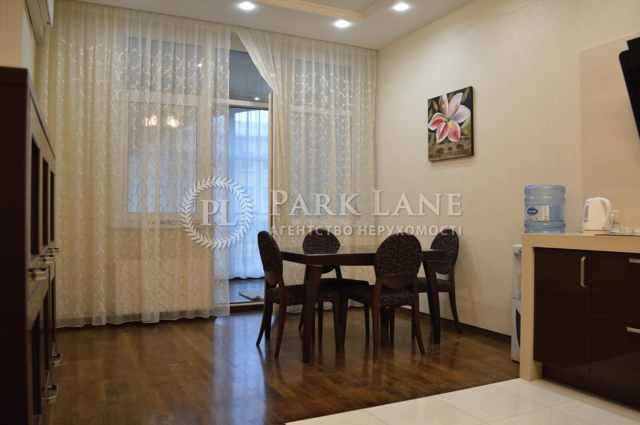 Квартира ул. Антоновича (Горького), 72, Киев, Z-1090811 - Фото 5