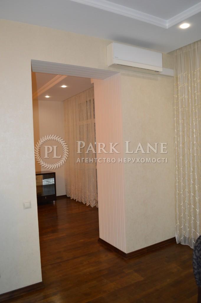 Квартира ул. Антоновича (Горького), 72, Киев, Z-1090811 - Фото 7