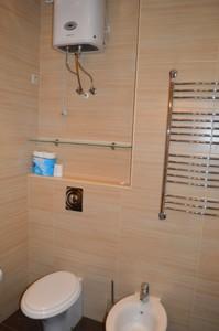 Квартира Z-1090811, Антоновича (Горького), 72, Киев - Фото 17