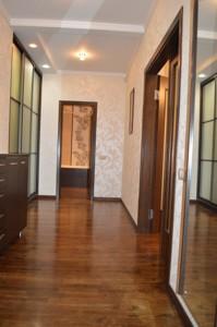 Квартира Z-1090811, Антоновича (Горького), 72, Киев - Фото 21