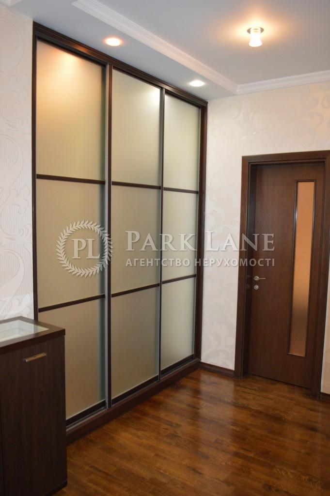 Квартира ул. Антоновича (Горького), 72, Киев, Z-1090811 - Фото 18