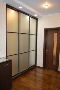 Квартира Z-1090811, Антоновича (Горького), 72, Киев - Фото 22